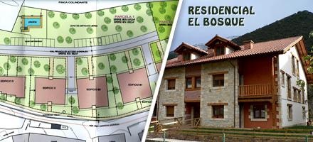 residencial_el_bosque_toño_yebas